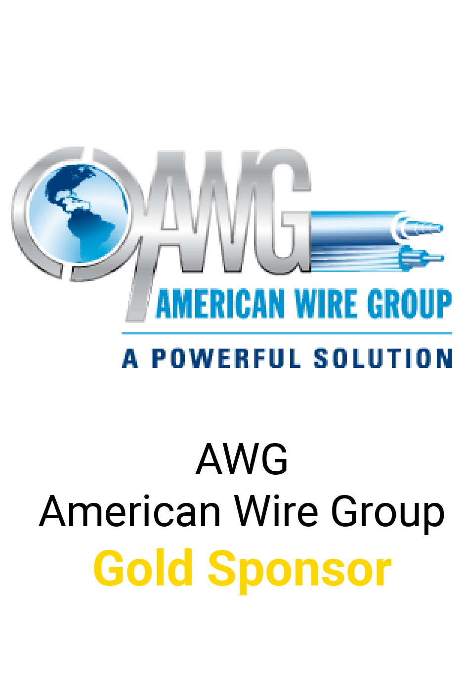 AWG American Wire Group