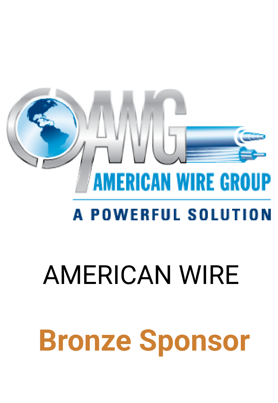 American Wire