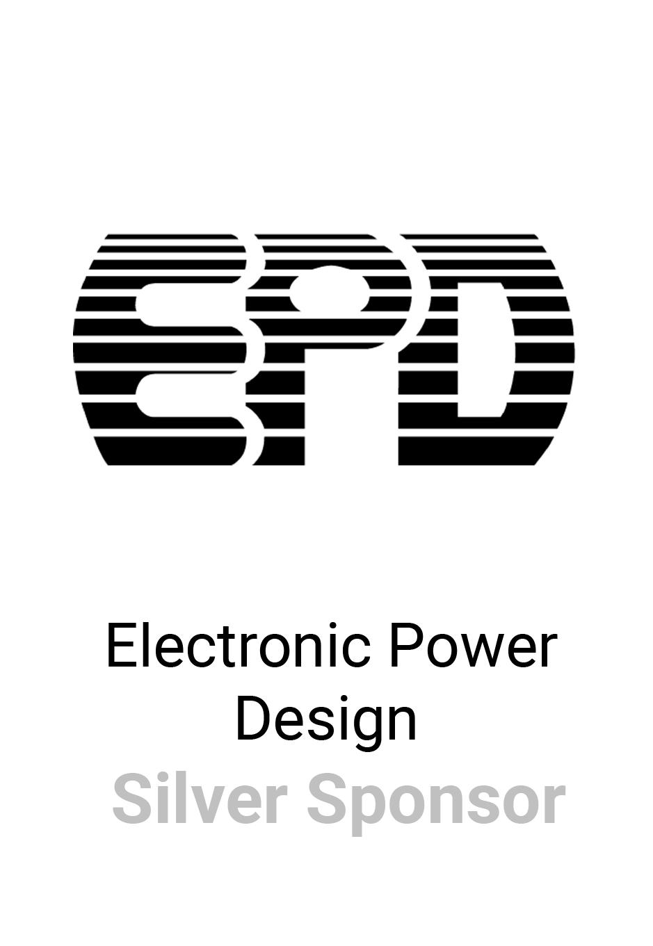 Electronic Power Design