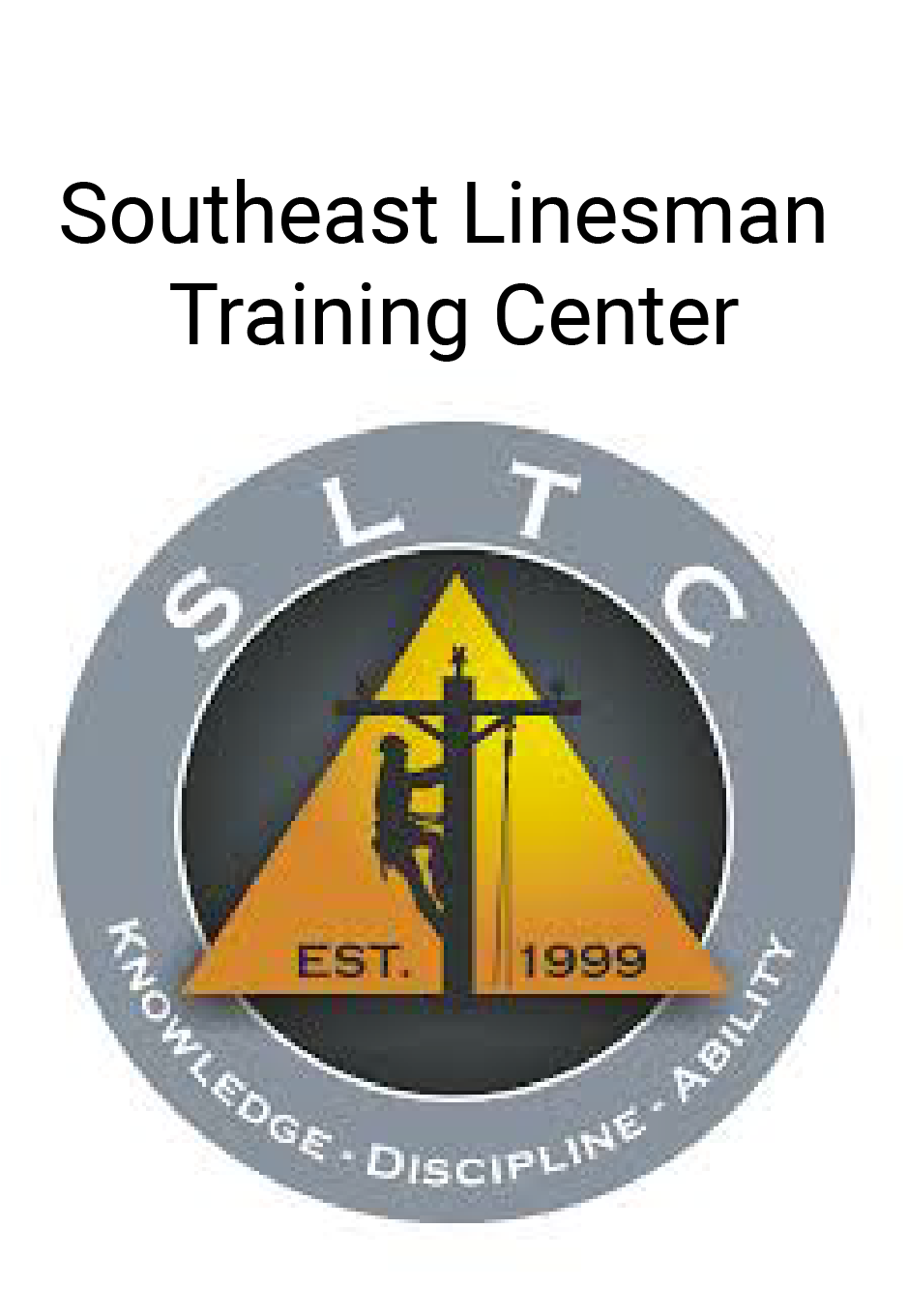 Southeast Linesman Training Center
