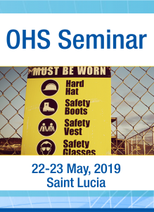Occupational Health and Safety Seminar