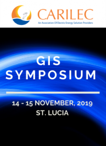 Geographic Information Systems Seminar