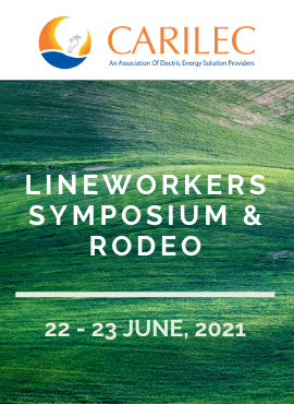 Lineworkers' Rodeo & Manufacturers' Symposium