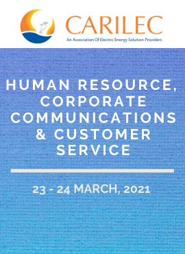 Human Resources, Corporate Communications & Customer Service Seminar