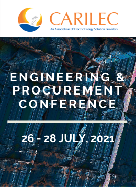 Engineering & Procurement Conference & Exhibition