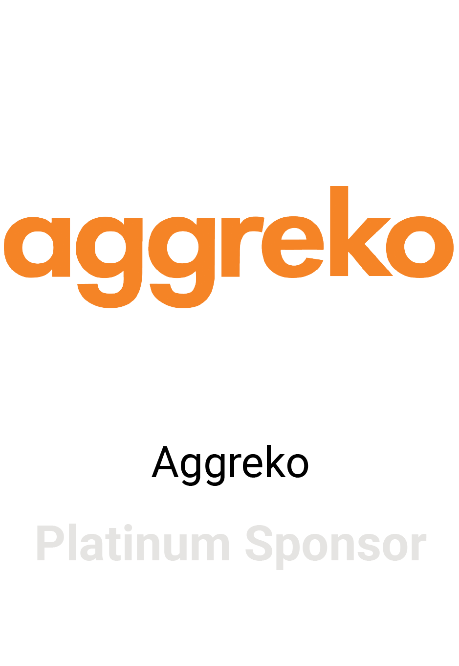 Aggreko - Engineering