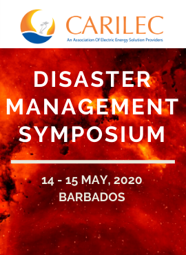 Disaster Management Seminar