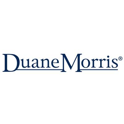 Duane Morris LLP