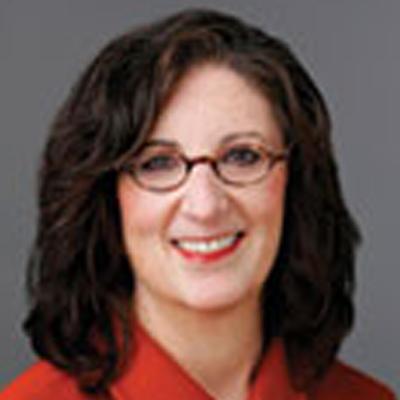 Phyllis J. Kessle