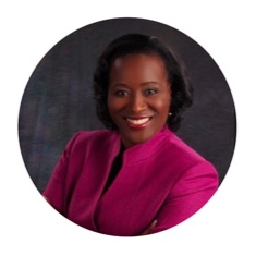 Allison V. Manswell