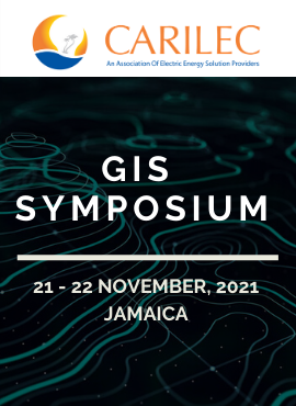 Geographic Information Systems Symposium