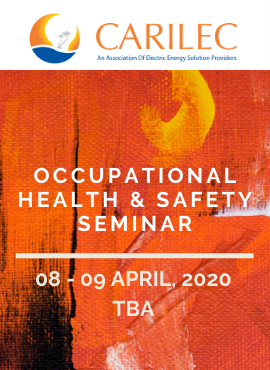 Occupational Health & Safety Seminar