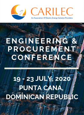 Engineering & Procurement Conference